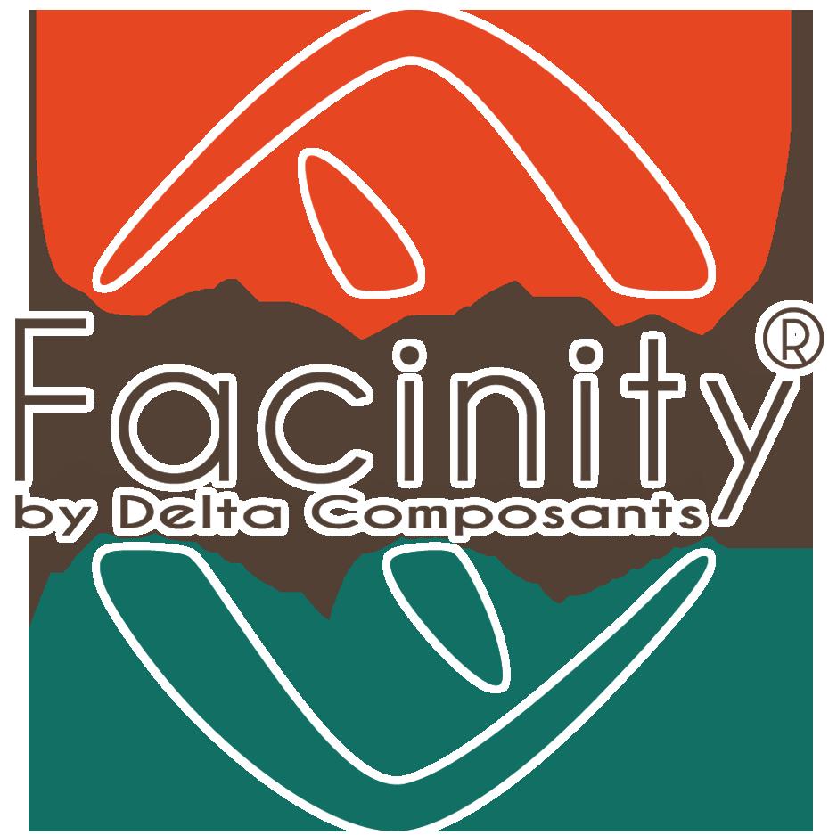 Facinity